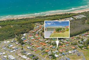 27 Kendall Crescent, Bonny Hills, NSW 2445