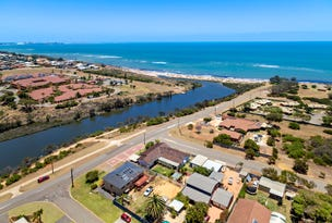 28 Swan Drive, Sunset Beach, WA 6530