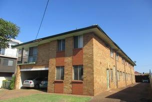 7/12 High Street, Waratah, NSW 2298