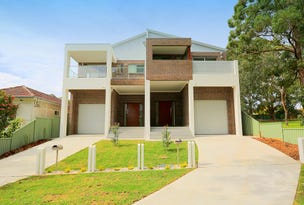 15 Tucker Street, Bass Hill, NSW 2197