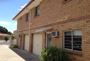 11/4-6 Dover Street, Moree, NSW 2400