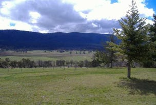 Lot 1/ Ewanmar, Beloka Omeo Via, Benambra, Vic 3900