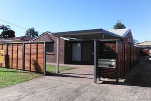 10/25 Crane Street, Ballina, NSW 2478