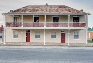 1/70 Mortimer Street, Mudgee, NSW 2850