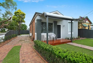 31 Jellicoe Parade, New Lambton, NSW 2305