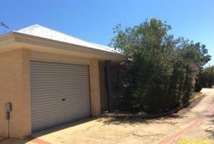 3/43 Rous Street, East Maitland, NSW 2323