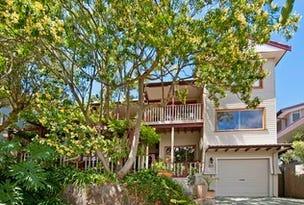 21 Cook Terrace, Mona Vale, NSW 2103