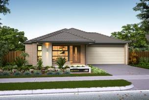 Lot 2134 Cabane Circuit (Mount Duneed Estate), Geelong, Vic 3220