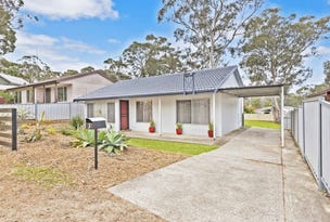 3 Asquith Avenue, Windermere Park, NSW 2264