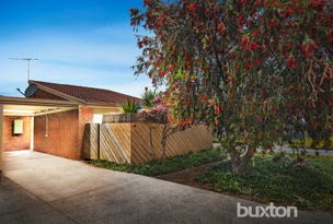 26/2-20 Gladesville Boulevard, Patterson Lakes, Vic 3197