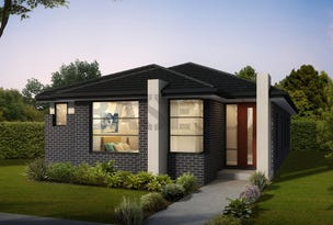 Lot 87 Road 5, Austral, NSW 2179