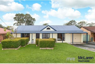 68 Steveys Forest Road, Oakdale, NSW 2570