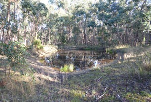 Lot 11 Woodland Drive, Scarsdale, Vic 3351