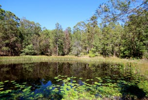 Lot 1 Bellangry Road, Bellangry, NSW 2446