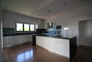 69 Yarrandale Street, Kellyville Ridge, NSW 2155