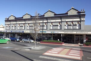 196-208 Grey Street, Glen Innes, NSW 2370