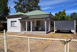 114 Euchie Street, Peak Hill, NSW 2869