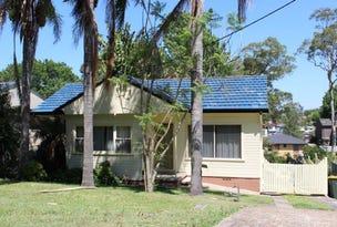 34 CORONATION STREET, Warners Bay, NSW 2282