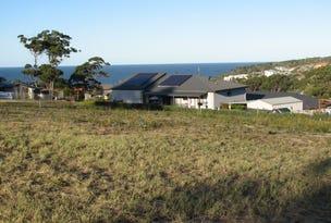 239 Pacific Way, Tura Beach, NSW 2548
