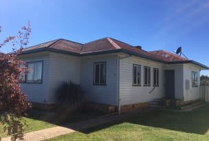 83 Coronation Avenue, Glen Innes, NSW 2370