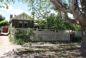 112 Bourke, Glen Innes, NSW 2370