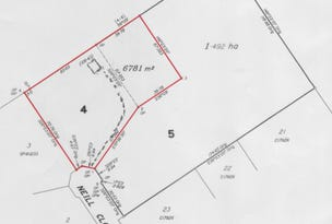 Lot 4 Neill Close, Cooktown, Qld 4895