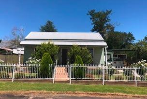 9 Shields Lane, Molong, NSW 2866