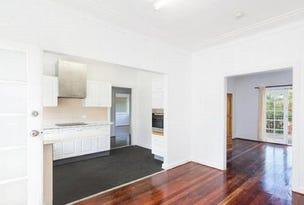 23 Winifred Avenue, Caringbah, NSW 2229
