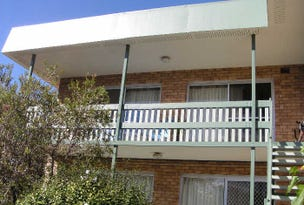 Unit 6/2 Allamanda Avenue, Buderim, Qld 4556