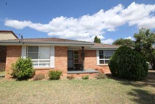 2 Augusta Crescent, Mudgee, NSW 2850