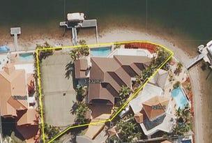 14-16 Folkstone Place, Runaway Bay, Qld 4216