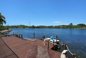 59 Port Jackson blvd, Clear Island Waters, Qld 4226