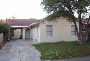 209 Young Street, Unley, SA 5061