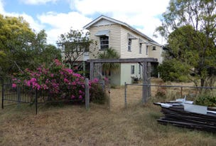 685 Highland Plain Road, Highland Plains, Qld 4401