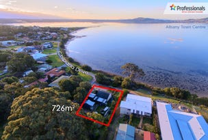 Lot A 20 Chipana Drive, Little Grove, WA 6330