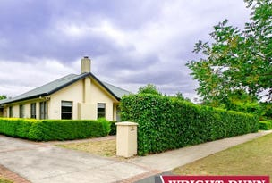 4A Rutherford Crescent, Ainslie, ACT 2602