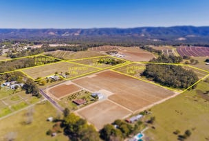 Lot 2 Central Ave, Wamuran, Qld 4512