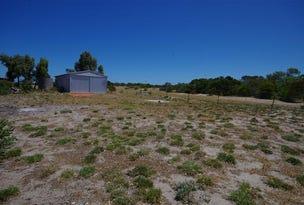 2 Kona Crescent, Sultana Point, Edithburgh, SA 5583