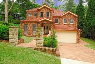 28 Blytheswood Avenue, Warrawee, NSW 2074