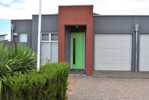 4/19  Troon Drive, Normanville, SA 5204