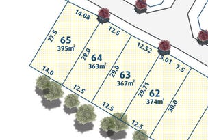 Lot 62 Rita Drive, Paralowie, SA 5108