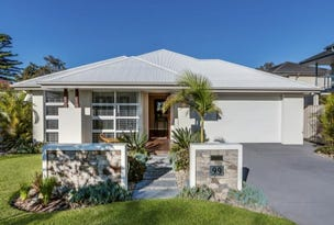 99 Toowoon Bay Road, Toowoon Bay, NSW 2261