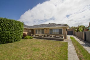 51* Lewis Street, Port Welshpool, Vic 3965