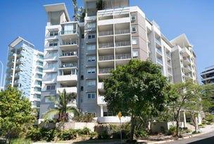 104/6 Exford Street, Brisbane City, Qld 4000