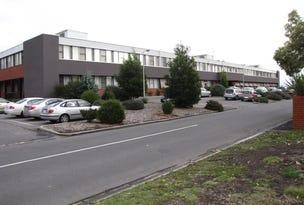 18U/1 Ollerton Avenue, Newborough, Vic 3825