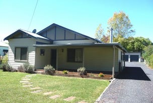 409 Grey Street, Glen Innes, NSW 2370