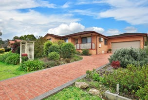 17 Isa Rd, Worrigee, NSW 2540