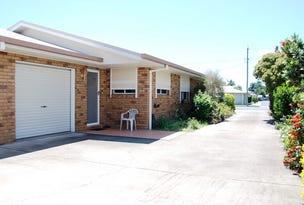 2/393 Bridge Road, Mackay, Qld 4740