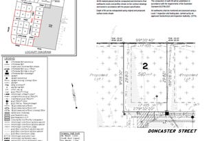 Lot 2, 174 - 192 Green Road, Heritage Park, Qld 4118