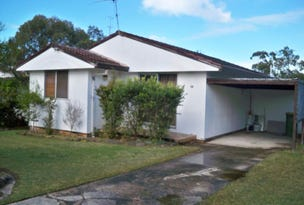 24 Melrose Avenue, Gorokan, NSW 2263